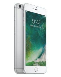 Apple iPhone 6 16 GB Silver купить