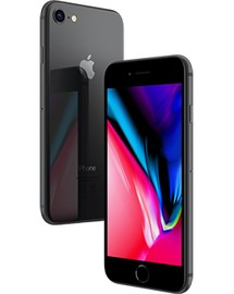 Apple iPhone 8 Plus 64Gb Space Gray