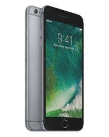 Apple iPhone 6 64 GB Space Gray купить