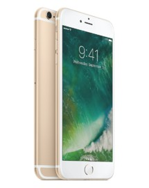 Apple iPhone 6 64 GB Gold купить