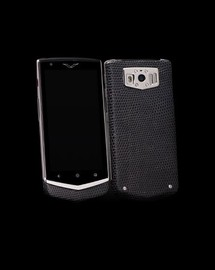 Vertu Constellation touch V кожа игуаны (ФИНЛЯНДИЯ)