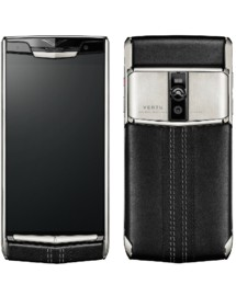 Vertu Signature Touch New JET CALF 2016